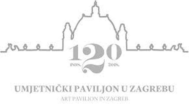 Radno Vrijeme Umjetnickog Paviljona Tijekom Praznika U Lipnju Zg